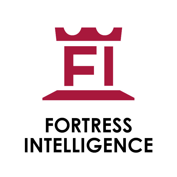 Fortress Intelligence